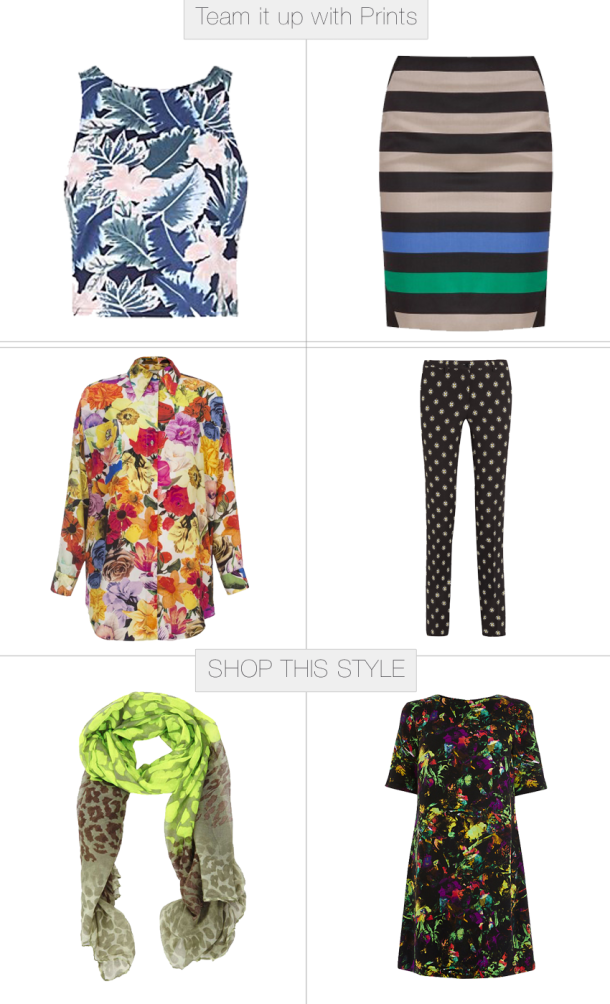 Summer-tropical-prints-with-prints
