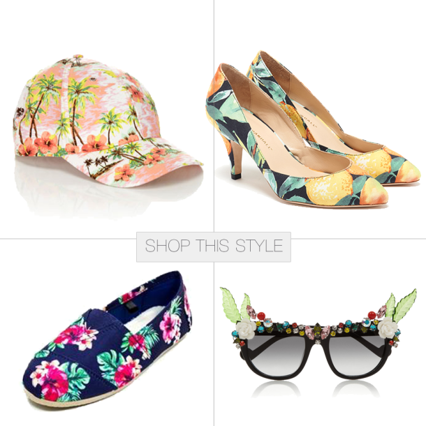 Summer-with-tropical-prints-accessories