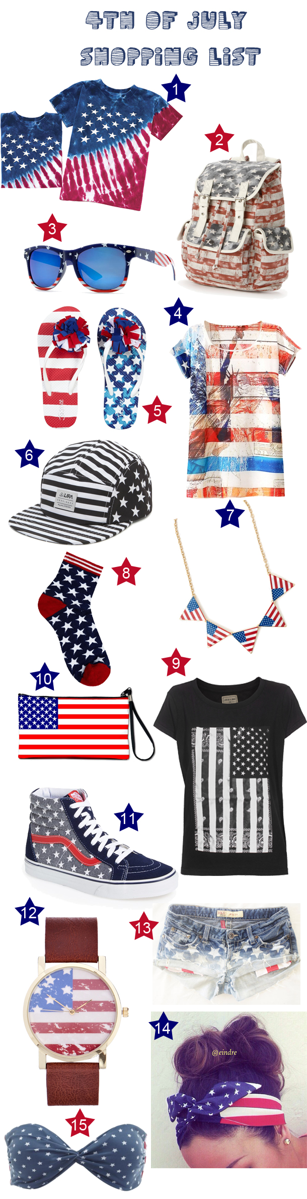 4th-july-list-of-shopping-stars-and-stripes-american-flag