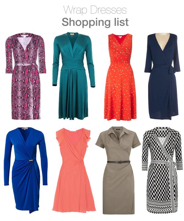 shop-for-wrap-dresses