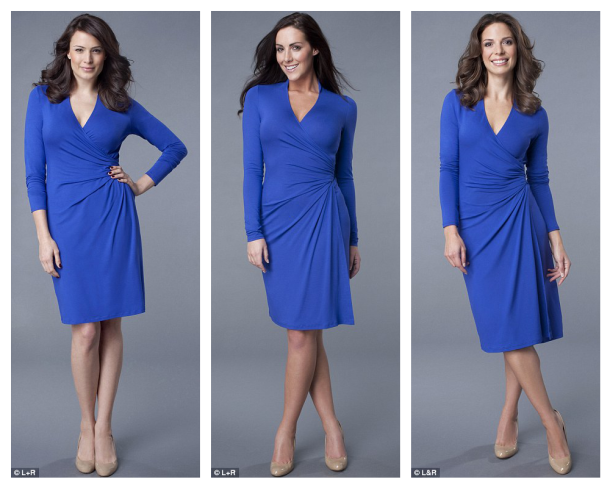 wrap-dresses-for-all-body-types