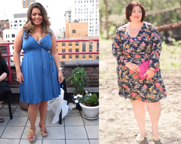 wrap-dresses-for-any-body-type