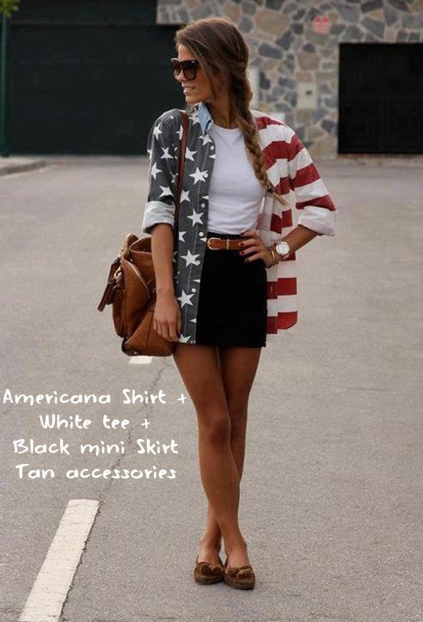 american flag july 4th star and stripes looks styling tips (11)