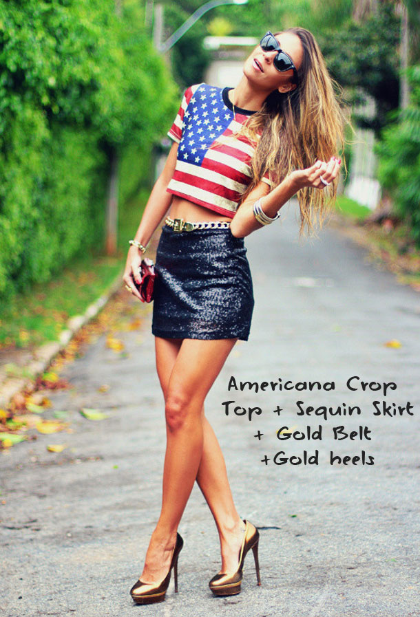 american flag july 4th star and stripes looks styling tips (13)