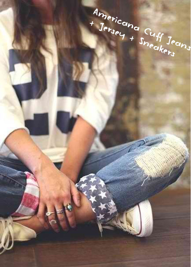 american flag july 4th star and stripes looks styling tips (4)