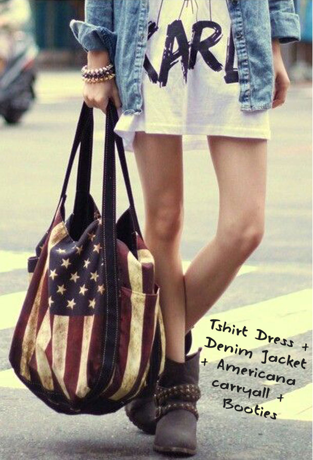 american flag july 4th star and stripes looks styling tips (5)