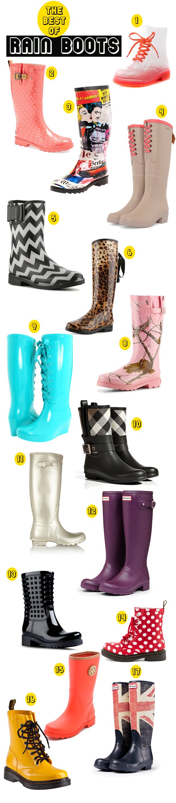 best-of-rain-boots-wellies
