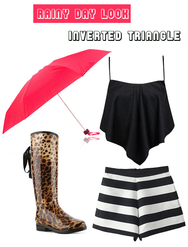 rainy-day-look-inverted-triangle
